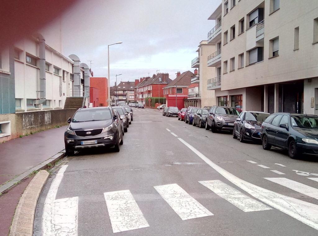 Rue Philippine de Hainaut (1)