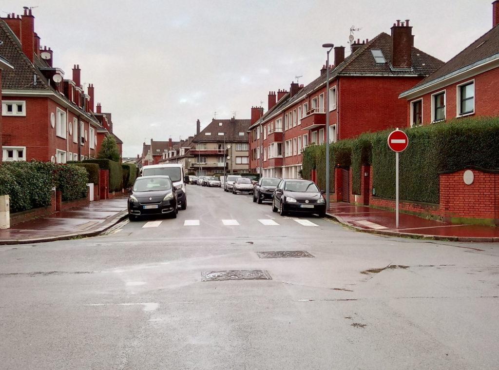 Rue Philippine de Hainaut (2)