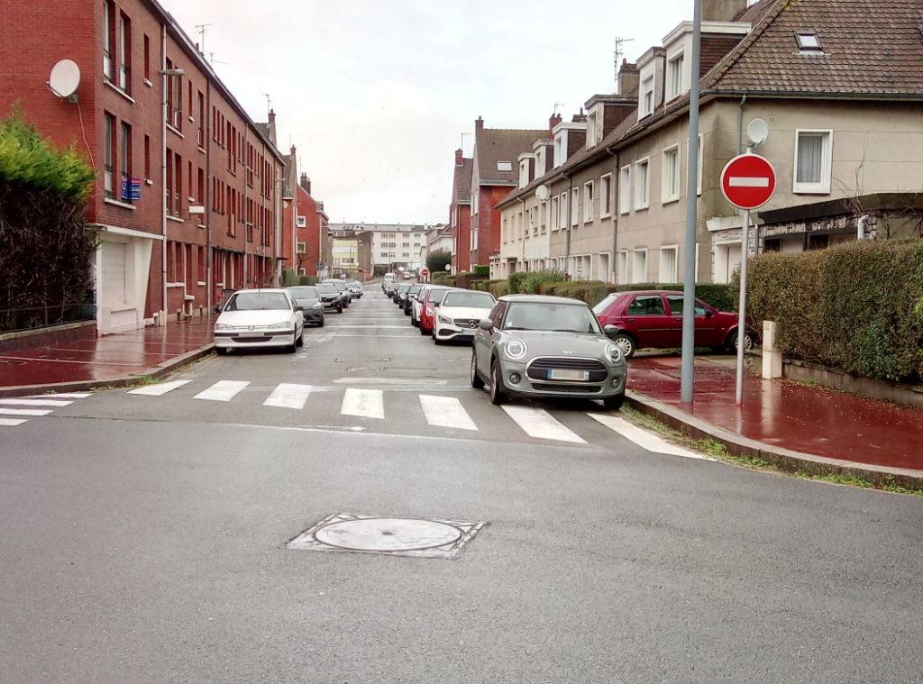 Rue de la Victoire (1)