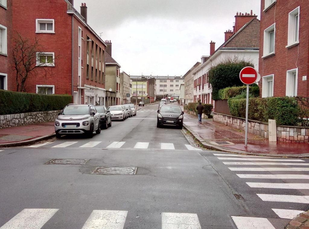 Rue de la Victoire (2)